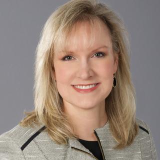 Judge Jennifer Edgeworth
