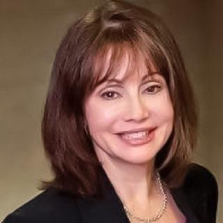 Lisa Garza