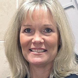 Judge Cyndi Wheless
